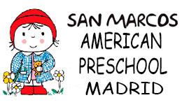 Home - Escuela Infantil San Marcos